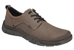 Półbuty buty JOSEF SEIBEL 26501 Phil Vulcano