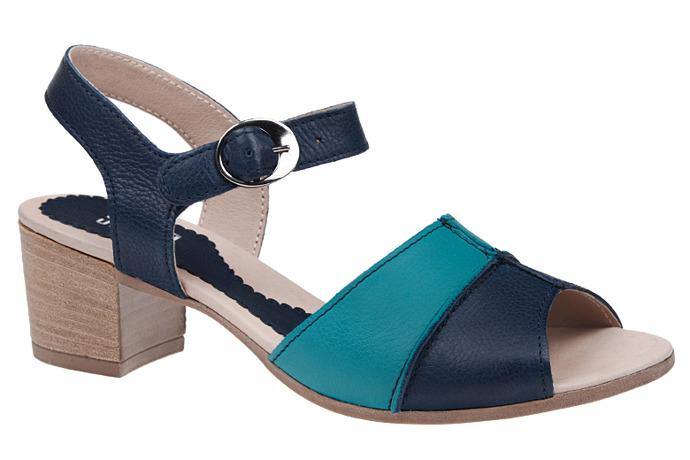 Sandały damskie SIMEN 6802