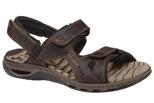 Brazylijskie Sandały PEGADA 31604