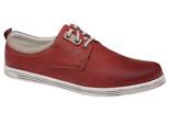 Półbuty Sneakersy KRISBUT 4730-5-1